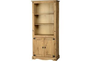 corona_2_door_display_bookcase