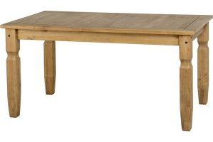 corona_5ft_dining_table