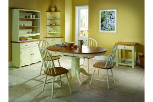 cotswold_ext_dining_table