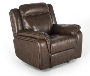 houston_recliner_closed
