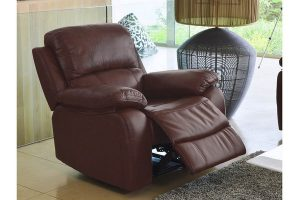 primo1seater_chestnut
