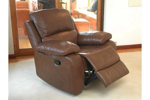 primo1seater_oldsaddlebrown