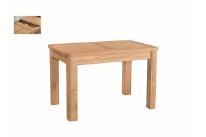 Treviso 4ft Dining Table