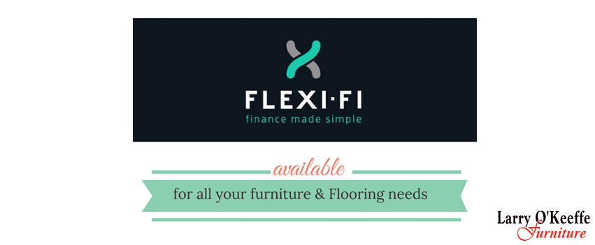 Larry O Keeffe Furniture And Flooring Suppliers