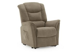 1500379472_Ambler 1 Seater Beige- Angle