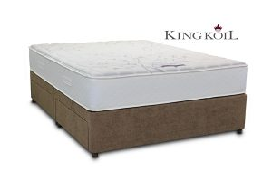 King Koil Venus Mattress