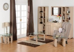 Cambourne Collection
