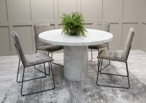 Carra Marble Collection